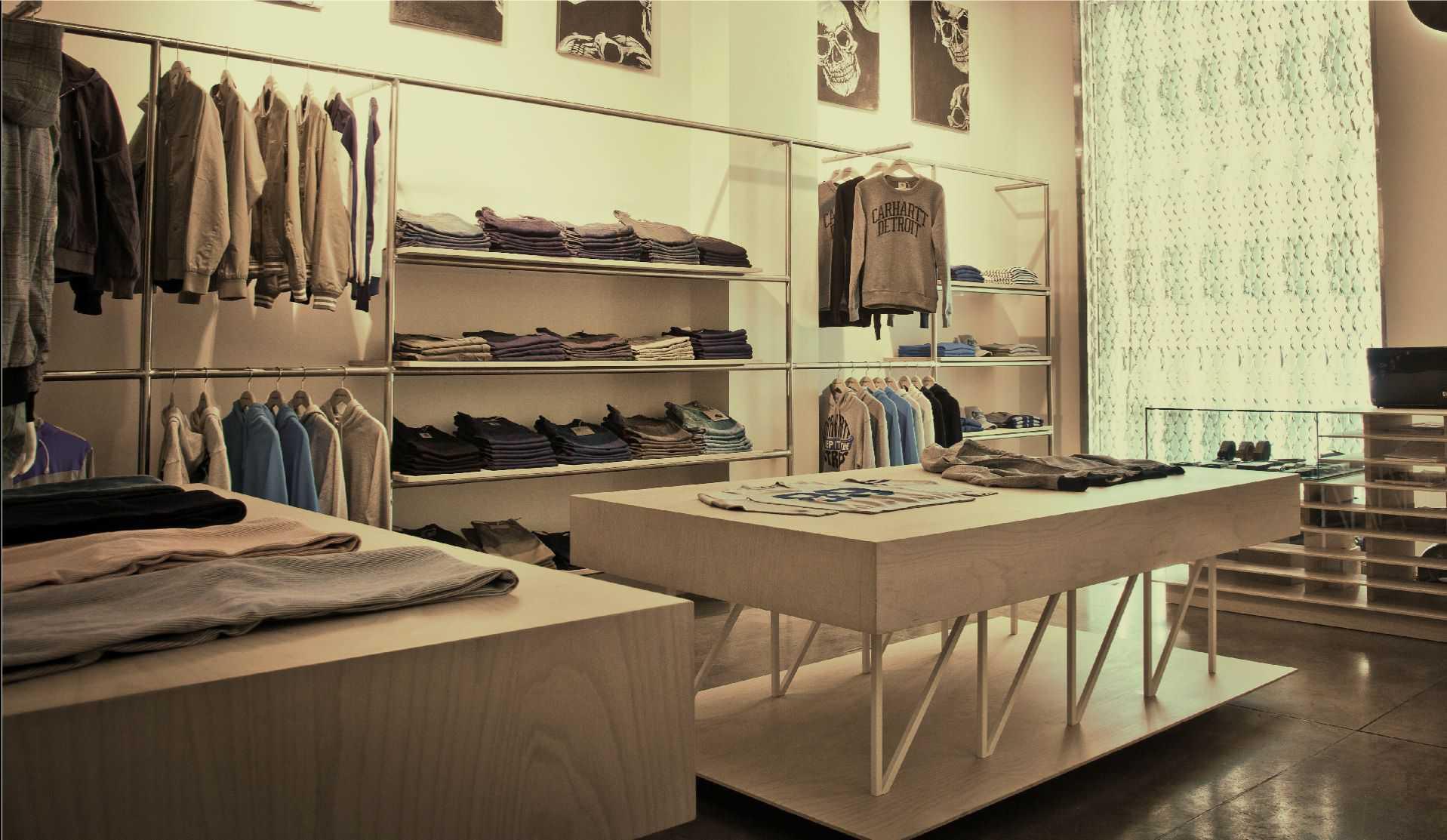 arredo negozi online elegant arredamento per esterni with