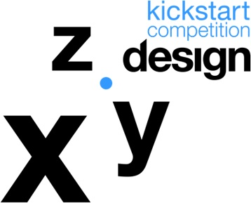 XYZ design competition